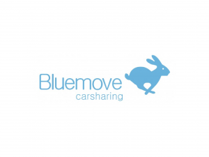 Bluemove-01