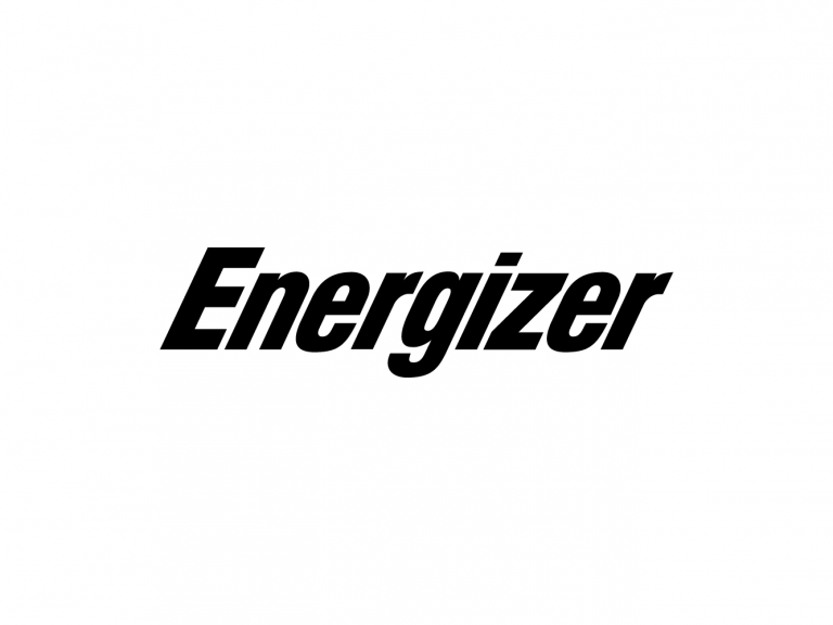 Energizer-01