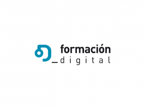 Formaciondigital-01-01