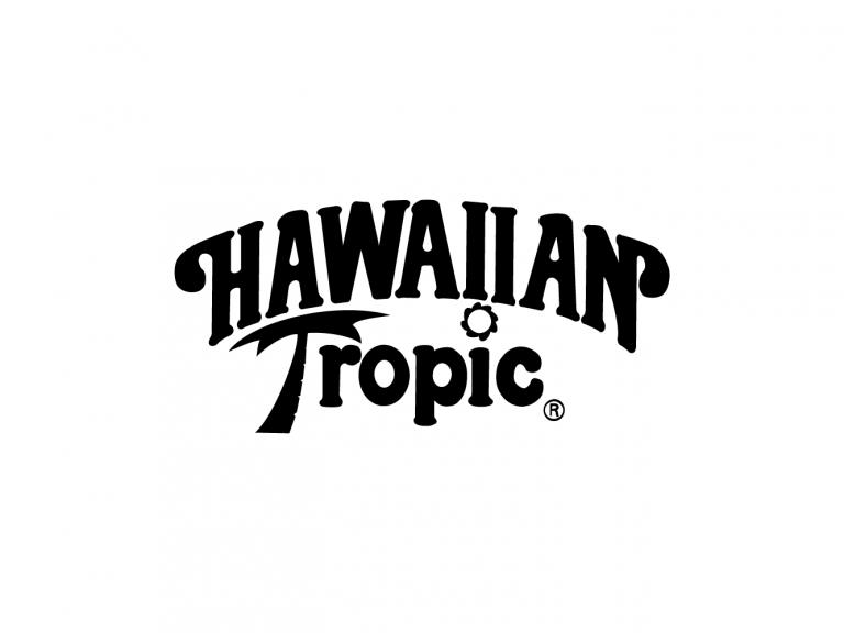 Hawaian-01