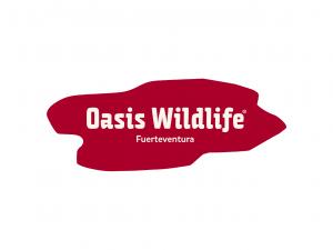 Oasiswild2-01
