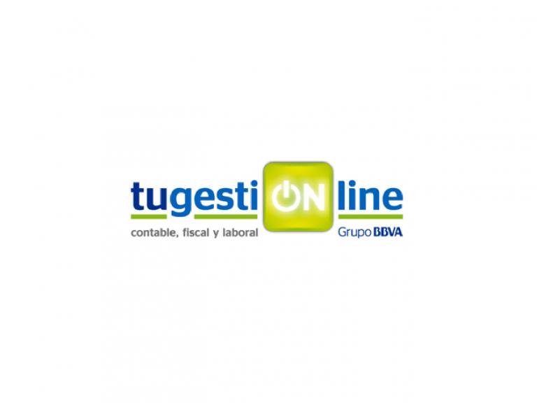 Tugestion-01