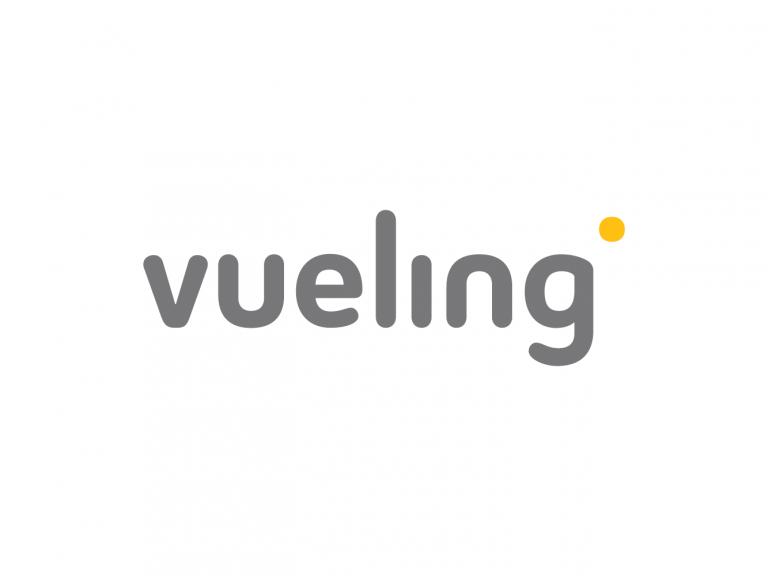 Vueling2-01